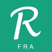 France Radios:French Radios include all France Radios! racing radios