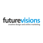 Future Visions Preview App preview
