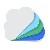 Kept - Your cloud manager for Dropbox, Google Drive, OneDrive google cloud
