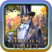 Mystery Case Files: Mystery College The Best Hidden Object