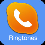 Ringtones Pro - Call, SMS, Mail, Reminder, Calendar