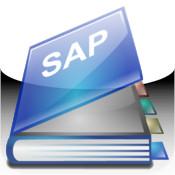 SAP ISUtility Glossary App usb memory format utility