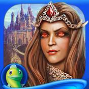 Spirits of Mystery: The Dark Minotaur - A Hidden Object Game with Hidden Objects (Full)