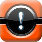 Answer Orb - NextGen Pocket Sized Oracle
