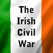 Civil War, The Story Of The Irish Civil War civil rights museum