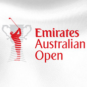 Emirates Australian Open 2012