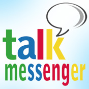 GTalk (Google Talk) Messenger