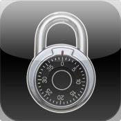 iLocker - Hide Files, Pictures, Videos, Documents