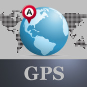Location Tracking GPS 4.0 Pro