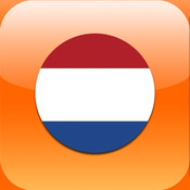 Nederlandse Apps - Dutch Apps mozilla based apps