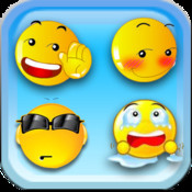 ALL IN 1(Animated Emoji&Emoji Art&Text Pic&Jokes) Free emoji