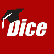 Careers in Technology Guide: Dice itt tech virtual library