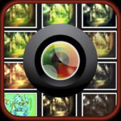 InstaFilters - Awesome Photo Effects