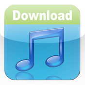 Music Downloader 2 Free- Many Music Download Site Added mp3 music downloader free