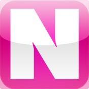 NYLON Magazine iPad Edition