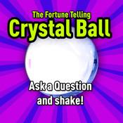 ★Magic Crystal Ball HD★