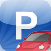 Best Parking - Compare Prices, Rates, Spots, and Locations for City and Airport Garages and Lots