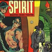 Fiction House Comics: A Golden Age Comics Collection