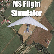 Microsoft Flight Simulator Around the Globe
