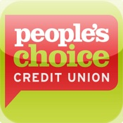 People`s Choice Credit Union