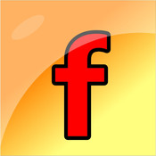 Photo Uploader For Facebook Lite facebook photos