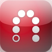 SlingPlayer Mobile for iPad