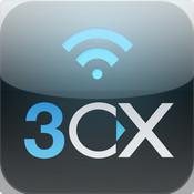 3CXPhone - VoIP / SIP Softphone