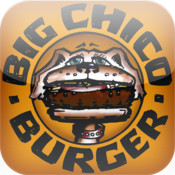 Big Chico Burger Restaurant