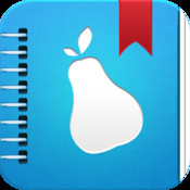 Calorie Counter New Zealand - Easy Diet Diary calorie counter diet tracker
