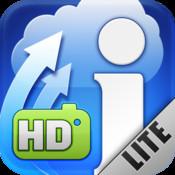 iLoader HD Lite for Facebook