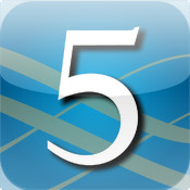 John C. Maxwell`s The 5 Levels of Leadership