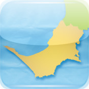 Mornington Peninsula Shire - Community App