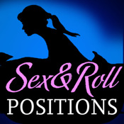 Sex&Roll Sex Positions Game Lite