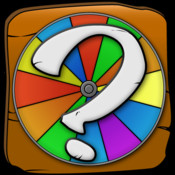 Wheel of Choice by SpartanApps