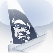 Alaska Airlines/Horizon Air Mobile App