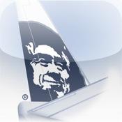 Alaska Airlines/Horizon Air Mobile App
