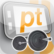 Barbell Exercises with Pocket PT captain barbell
