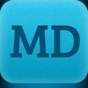 GroupMD - The Patient Care Social Network