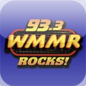 Philadelphia's 93.3 WMMR Rocks