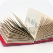 Translation Dictionary Pro