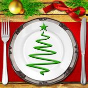 Weihnachts-Rezepte - Verwöhn-Ideen für das schönste Fest Ihres Lebens