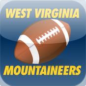 West Virginia Mountaineers College SuperFans