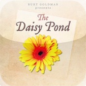 Deep Relaxation - Relax & Sleep Better with The Daisy Pond