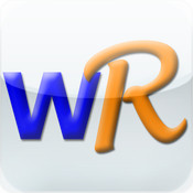 WordReference Dictionary Ad-Free