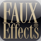 FAUX EFFECTS® SQUARE FOOTAGE CALCULATOR