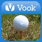 8 Step Golf Swing: #4 Backswing Complete, iPad Edition