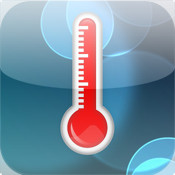 Easy Temperature Converter video converter