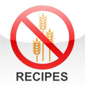 Gluten Free Recipes Healthy Holiday Diets
