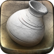 Let`s Create! Pottery HD Lite