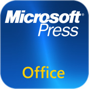 Microsoft® Office Live Small Business: Take Your Business Online manage business